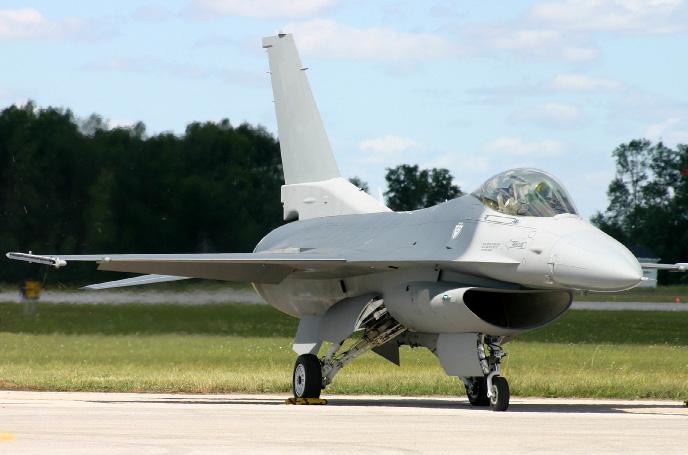 Dry Ice Blasting Aerospace