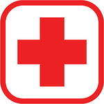 first aid safety co2