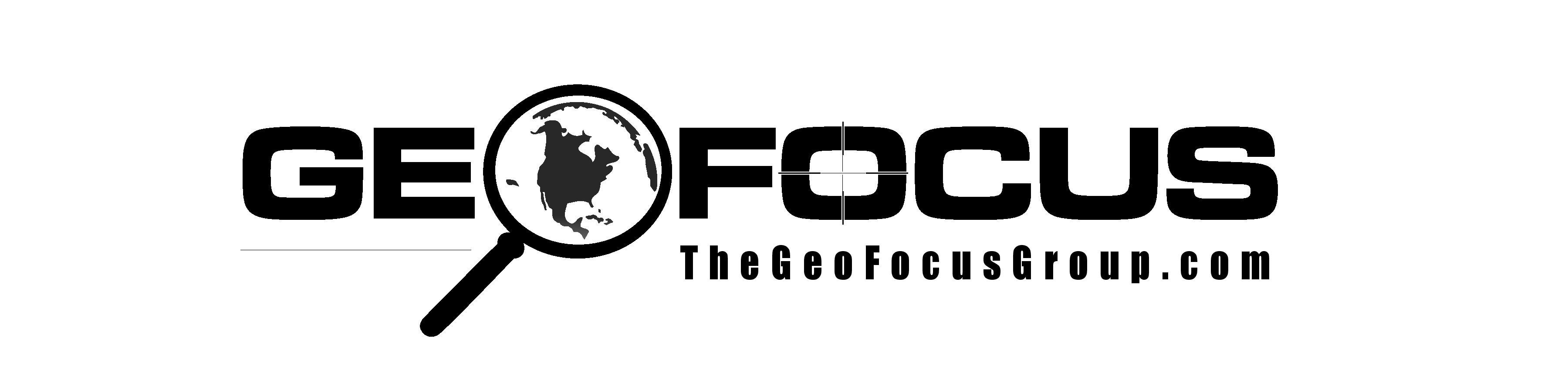 geofocus group