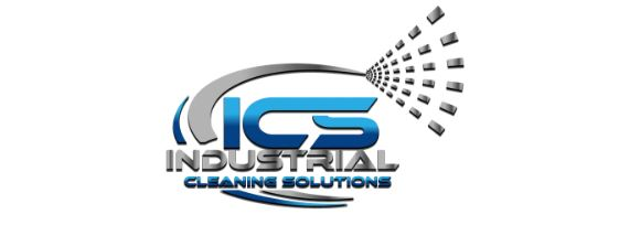 industrial cleaning solutions