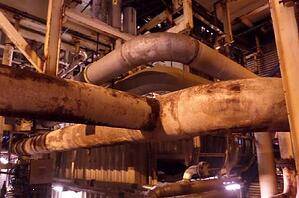 oil and gas corrosion 2