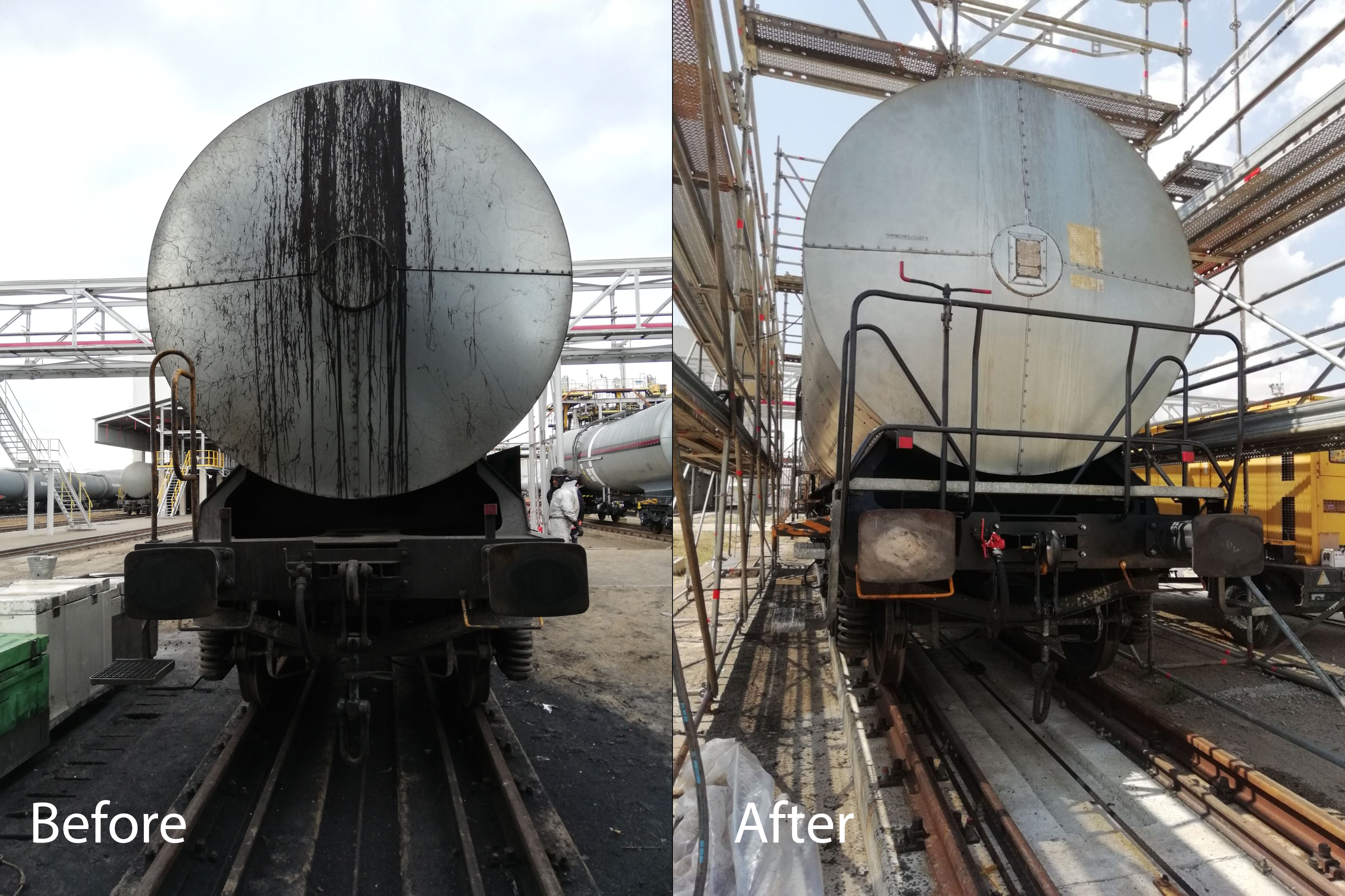 oil train before_after 2