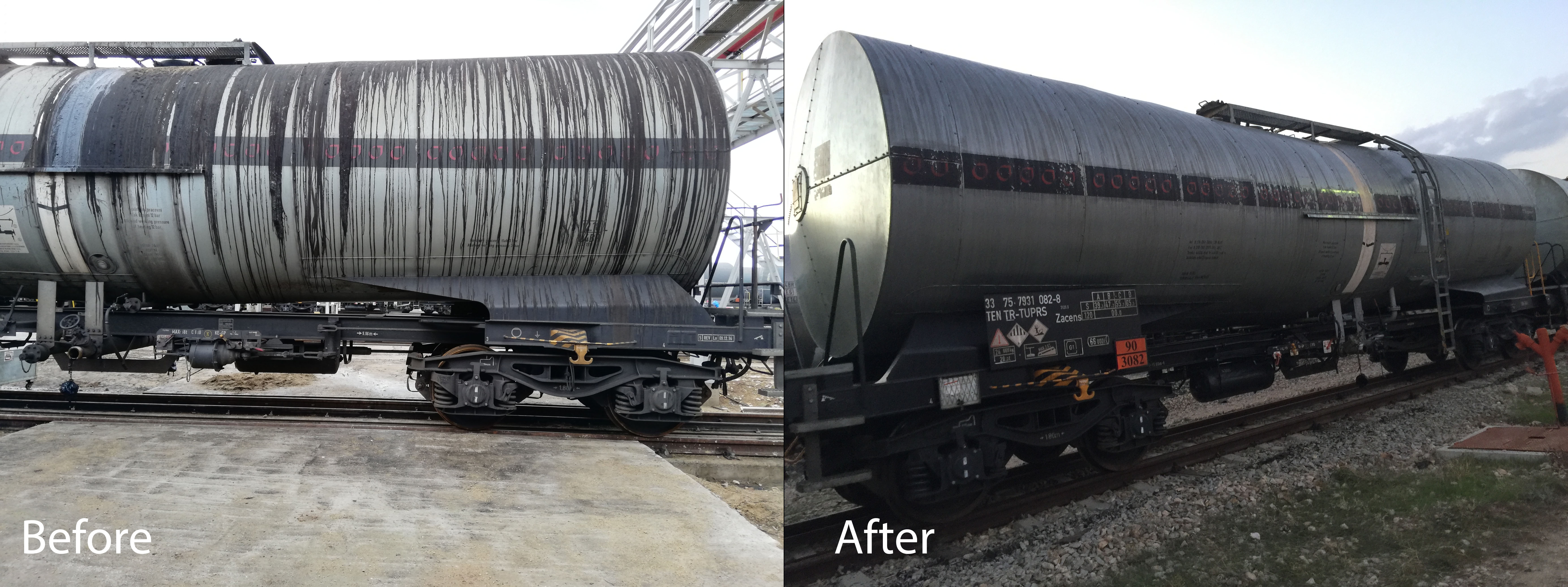 oil train before_after