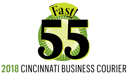 Fast-55